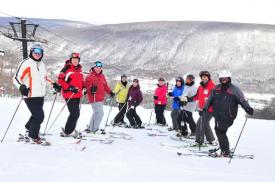 finger-lakes-bristol-mountain-winter-skiing-fun__552xXXX