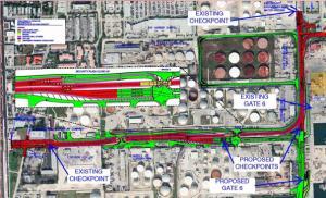Alternate-Bypass-Road-11-12-LR.jpg