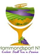 hammondsport-coolest.JPG