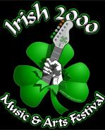 irish-2000-music-and-arts-festival.jpg