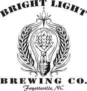 Bright Light Logo