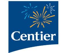 Centier-Bank logo