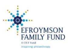 Efroymson-Family-Fund logo