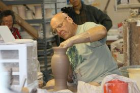 Wizard-of-Clay-Bristol-vase