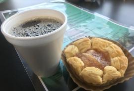 Perkys Cafe