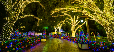 BGTB_ChristmasTown_Lights