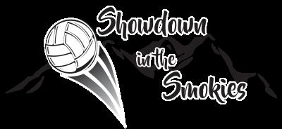 Showdown in the Smokies