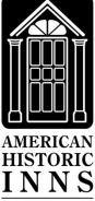 american-historic-inns.JPG
