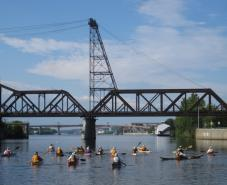 great_hudson_river_paddle_2010_launch.JPG