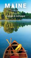 Guide to Camps & Cottages 2017