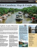 erie-canalway-map-guide-2012.JPG