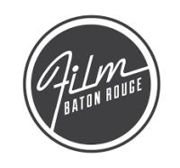 BR Film Commission Logo