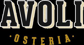 Avoli Osteria logo