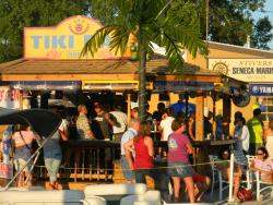 finger-lakes-water-adventures-waterloo-tiki-bar