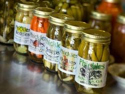 phickles pickles