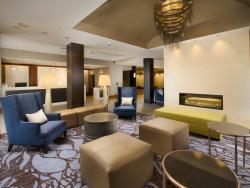 Crowne-Plaza-Hotel-Seattle-SeaTac-Airport