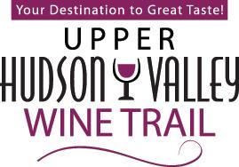 Upper Hudson Valley Wine Trail