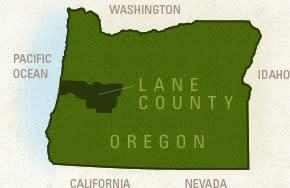 Map Image Box