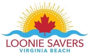 Loonie Savers English 2018