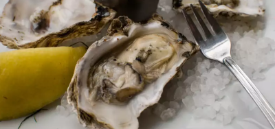 OysterFest!