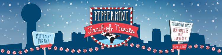 Peppermint Trail