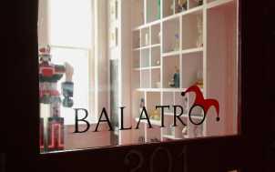 Balatro: Lexington, KY