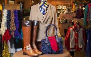 Keeneland Gift Shop: Lexington, KY