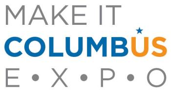 MIC Expo Logo