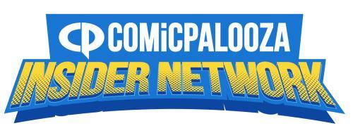 CP Insider Network Logo
