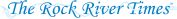 Rock River Times logo