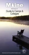 Guide to Camps & Cottages