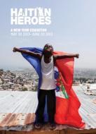 haitian-heroes.JPG