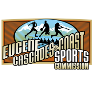 Sports Commission Logo
