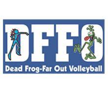 DFFO Logo