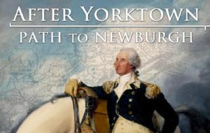 After Yorktown