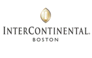 InterContinental Boston Hotel