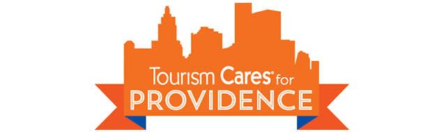 Tourism Cares Providence