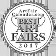 Artisphere Award - Art Fairs