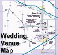 2015 Wedding Vanue Map Thumb FINAL