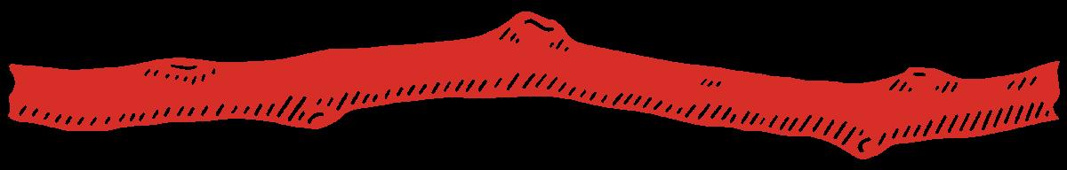 VBR Red Stick