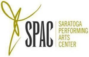 SPAC 2017