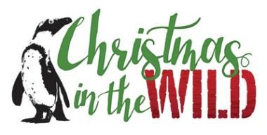 LowryPark_ChristmasInTheWild