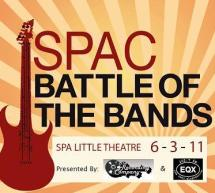 spac-battle-of-bands.JPG