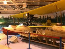 royal-aviation-museum-water-bomber