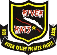 Red River Valley Fighter Pilots Association