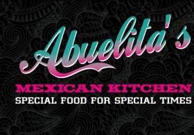 Abuelita's Mexican Kitchen