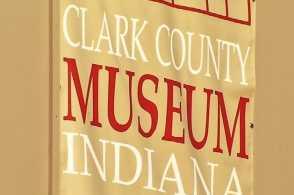 ClarkCoMuseum.jpg