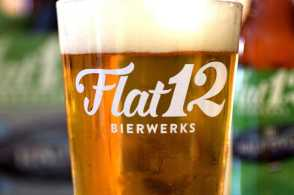 Flat12Beer.jpg