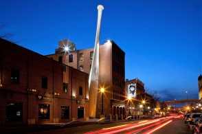 Louisville_Slugger_Museum.jpg