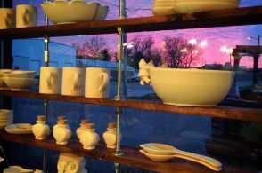 Silica Ceramic Studio